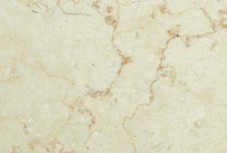 età risalente rocce sedimentarie